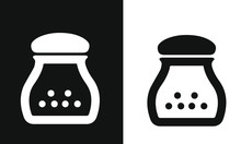 Cooking Icons Set Vector Desi...
