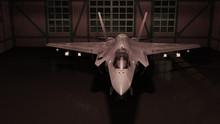 F-35 Advanced Stealth Fighter ...