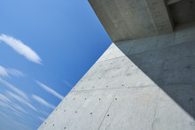 Abstract Geometric View Of Mod...