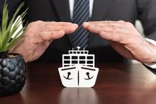 Concept Of Marine Insurance