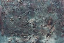 Rustic Unique Grundge Background