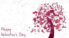Happy Valentine's Day - Love H...
