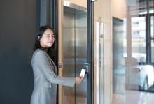Door Access Control - Young Of...