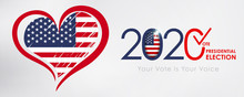2020 Presidential Election. 20...