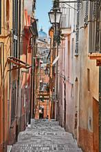 Lanciano, Chieti, Abruzzo, Ita...