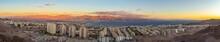 Eilat Israel High Quallity Pan...