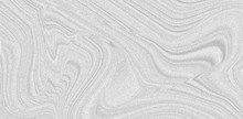 Gray Marble Chips Texture, Abs...