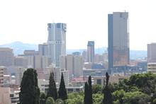 City Of Tshwane (South Africa)