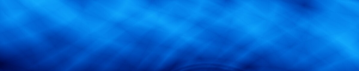Blue abstract sky nice bright texture illustration background