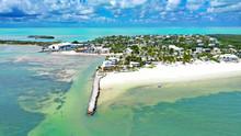 Islamorada, FL Beautiful Beach...