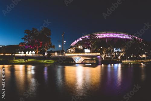 Photo Adelaide River