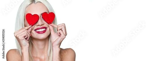 Fotomural  Valentine's day