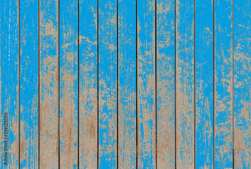 Obraz wood background - fototapety do salonu