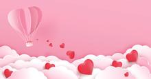 Valentines Day Background.Orig...