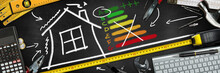 House Energy Efficiency Rating...