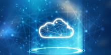 2d Rendering Technology Cloud ...