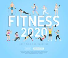 Exercises 2020 Conceptual Desi...