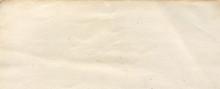 Vintage Old Paper Texture, Old Paper Background