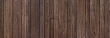 Wooden Texture Background, Woo...