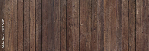 wooden texture background, wood panorama picture