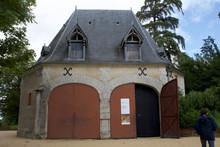 Chaumont Castle Historical Pro...