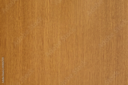 Tablou Canvas Wood texture with natural pattern. Wood grain surface background