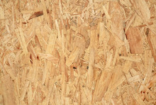 Fine Plywood Texture And Backg...