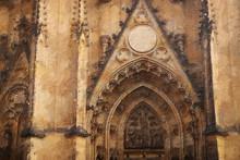 Oil Painting Style Illustratio...