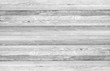 Abstract background of gray wood wall