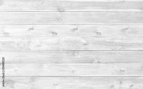 Fototapeta grey wood texture. wooden wall background obraz
