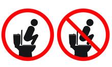 Do Not Do In The Bathroom, Do ...
