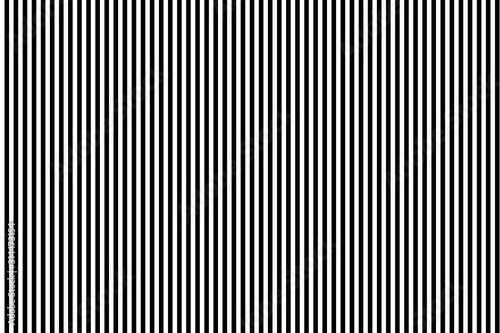 white and black vertical lines background