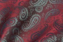 Texture, Pattern, Fabric, Mate...