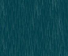 Downpour-Teal