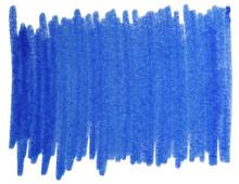 Hand Drawn Marker Stripes. Bac...