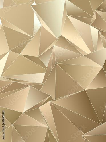 3d-trojkaty-abstrakcyjne-tlo