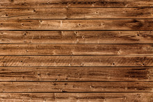 Old Wood Plank Texture Backgro...