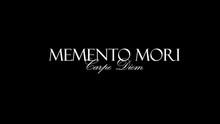 Memento Mori Wallpaper, Image.