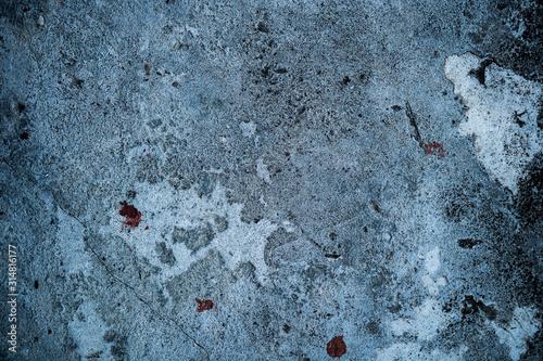 tekstura-betonowa-stara-nieobciazona-betonowa-plyta