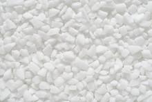 Dishwasher Salt For Regenerati...