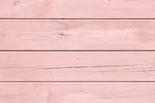 Purple Wooden Texture Background