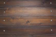 Wooden Background As Texture S...