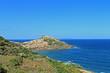 Castelsardo, die bunte Stadt auf Sardinien