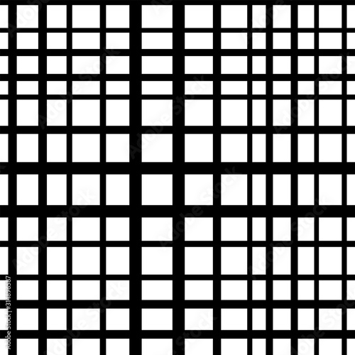 grid-of-intersecting-lines-abstract-seamless-patterns