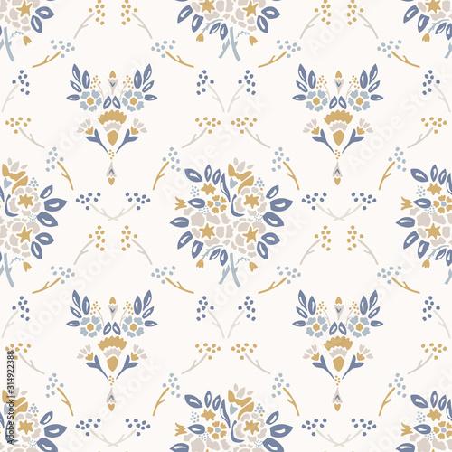 francuskiego-podlawego-szyka-adamaszka-tekstury-wektorowy-tlo-delikatny-kwiat-bukiet-off-bialy-wzor-recznie-rysowane-tapeta-z-motywem