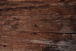Rustic old wood plank texture for background and design concepts
