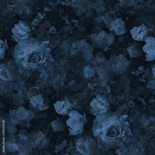 blekitne-kwiaty