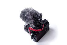 Directional External Microphon...