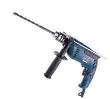 Power Tools Or Power Drill On ...