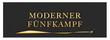 web Sport Label Moderner Fünfkampf